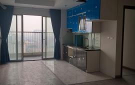 Cần cho thuê căn hộ tại 3PN, Cơ bản tại Lê Văn Lương, LH: 0358305646