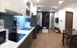 BQL dự án Vinhomes Liễu Giai cho thuê căn hộ 1PN đến 4PN giá từ 17 tr/th, LH: 0964399884