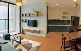 Căn hộ đẳng cấp rẻ nhất Vinhomes Metropolis 80m2 - 2 Phòng ngủ - Full đồ - 22tr/tháng