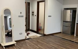 Cho thuê căn hộ chung cư N01t8 , Ngoại Giao Đoàn.
