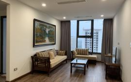Cho thuê căn hộ chung cư N03T4  Ngoại Giao Đoàn, full đồ nhập khẩu đẹp lung linh.