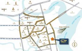 Q7 Sài Gòn River side complex