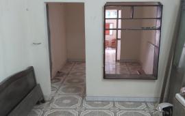 Căn hộ chung cư tập thể Vũ thạnh hào nam 70m2 x 2PN 6,5tr/th LH:0375800014