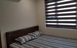 Cho thuê gấp căn hộ chung cư 789 Xuân Đỉnh, Ngoại Giao Đoàn