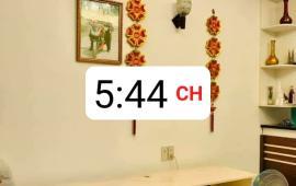 Bán gấp nhà Phùng Văn Cung, Hxh vào nhà, 3 Tầng, 4PN, Phường 7, Phú Nhuận