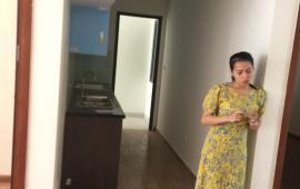 Cho thuê chung cư Thái Hà(43 phạm văn đồng) đầy đủ đồ cơ bản giá 8,5tr/th LH: 0906212358