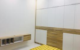 Cho thuê gấp căn hộ chung cư Lạc Hồng Westlake nội thất tiện nghi