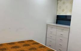 Chủ nhà cho thuê gấp căn hộ IA20 Ciputra 2, 3PN, giá từ 6tr/tháng. LH: 0963446826