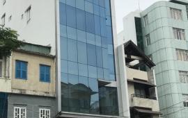 Chính chủ bán rất gấp  Đường Bưởi - Ba Đình,DT 60m2 4 tầng.