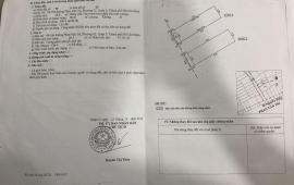 Nhà Chính Chủ Phan Văn Trị P2 Q5 . Chỉ Cách Mặt Tiền 1 Căn Nhà . 5 ty