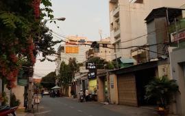 Mặt tiền kinh doanh đường Phạm Đăng Giảng, Bình Hưng Hòa DT 4x20m, giá rẻ