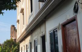 bán căn hộ liên kề tại tân phú ,phú cường sóc sơn hà nội lh:0981288566