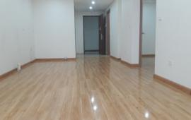 Cho thuê căn hộ chung cư Thống Nhất Complex, Nhân Chính, 90m2, 3 PN, 11.5 triệu
