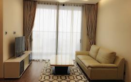 Cho thuê căn hộ 120m2 3PN, tòa nhà 71 Nguyễn Chí Thanh, giá chỉ 15tr/tháng. Lh 0945 894 297