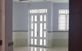 Nhà  mặt tiền, đẹp Lý Thường Kiệt,, Tân Bình, 70 m2, 4 tầng, 8,5 tỷ.