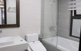 Cho thuê căn hộ 60m2 01 ngủ phố Kim Mã, đủ đồ đẹp, giá chỉ 9 triệu/tháng