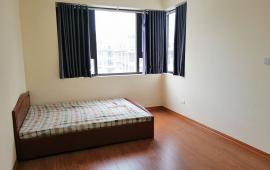 Cho thuê chung cư Thanh Xuân Complex 35 Lê Văn Thiêm 2P ngủ đầy đủ nội thất đẹp, vào ở ngay.