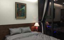 Cho thuê các căn hộ 2 - 3 phòng ngủ đủ đồ tại Ngọc Khánh Plaza - 1 Phạm Huy Thông từ 16 triệu/th