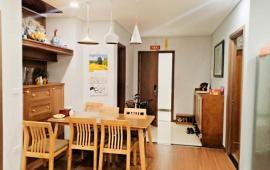 Bán cắt lỗ căn 3PN, 95m Ecogreen City giá 2,6 tỷ, bán gấp LH: 097.113.1101