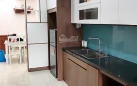 Cho thuê căn hộ chung cư mới MHDI Đình Thôn, 3 phòng ngủ, đầy đủ nội thất, 11.5 triệu/th lh 0941239993