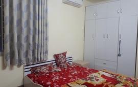 Cần cho thuê căn hộ Siêu Đẹp ở Ruby . 85m2, 7,5tr/th full nội thất