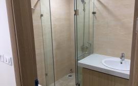 Cho thuê căn hộ Thống Nhất Complex 82 Nguyễn Tuân, Thanh Xuân, 2- 3PN. LH: 0387847288
