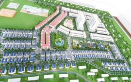 Đất dự án Phú Mỹ - Phụ cận sân bay Long Thành - Cao tốc Biên Hòa Vũng Tàu