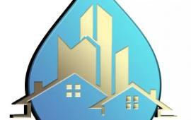 Văn phòng bất động sản phúc thịnh phủ lý. sđt 0915028852