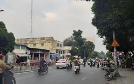 Nguyễn Công Hoan  Phú Nhuận 35 m2,chỉ có 4.1 tỷ