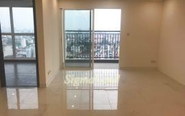 Chỉ từ 25tr sở hữu ngay căn hộ 3PN tại Aqua Central 44 Yên Phụ ngay hôm nay