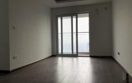 Cho thuê căn hộ Sông Đà 7 số 90 Nguyễn Tuân, Thanh Xuân, Hà Nội, 75 - 96m2. LH: 0387847288