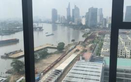 Bán căn hộ Vinhomes BaSon 2PN 80m2 - L63801 Quận1 GIẢM 300 tr cho khách thiện chí view Sông Sài gòn