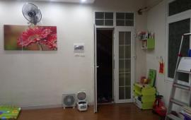 Chính chủ Cho thuê căn hộ chung cư 60m2, 2N , 5tr /th đầy đủ đồ cơ bản  phố Nguyễn Văn Cừ, Phường Ngọc Lâm, Quận Long Biên, Hà Nội