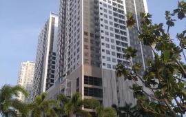 * Bán căn hộ 03 phòng ngủ, Central Premium, Phường 5, Quận 8, 98m2, giá 4.5 tỷ*