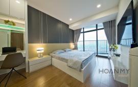 BQL Vinhomes Thăng Long, An Khánh ,cam kết khách hàng thuê giá tốt 0964848763