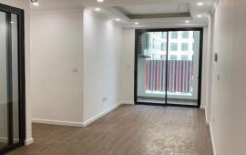 Chính chủ cho thuê căn hộ tầng 15 tại Sunshine Garden 83m2, 2PN, free phí DV, 9tr/th, 0912.396.400