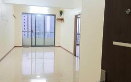 Cho thuê chung cư N04B-T2 Ngoại Giao Đoàn 95m2 2PN thoáng mát nhà đẹp đồ cơ bản 9tr/th 0988296228