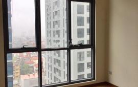 Cho thuê căn hộ Thăng Long Tower - Mạc Thái Tổ Cầu Giấy