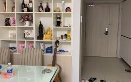 Cho thuê căn hộ chung cư artemis số 3 lê trọng tấn ban công đông nam giá 14tr, Lh 082 99 067 62