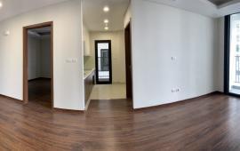 Chính chủ cho thuê căn hộ 95m , nội thất cơ bản tại chung cư No1-t1 , Bắc Từ Liêm