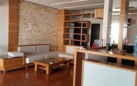 Cho thuê căn hộ Vimeco Nguyễn Chánh: 145m2, 3PN, đầy đủ nội rất đẹp, 13tr – 0902272077