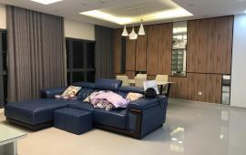 Cho thuê căn hộ chung cư Vimeco CT4, 3PN, giá 16triệu/tháng. LH: 036.896.5467; 0922424427