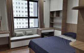 Chính chủ cho thuê căn hộ B14 Kim Liên, 70m2, 2PN, nội thất đầy đủ  với giá 11tr/ tháng.