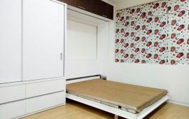 Chính chủ cho thuê căn hộ Golden Field, full đồ giá cực rẻ 11tr/ tháng.