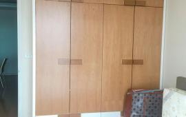 Chính chủ cho thuê chung cư Nam Cường 234 Hoàng Quốc Việt, full nội thất CB, 7.5tr/th. 0969863210