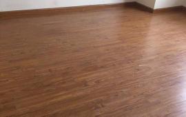 Cho thuê căn hộ cienco 1 Hoàng Đạo Thuý 78m2 2 ngủ 9tr/tháng