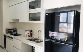 Cho thuê căn hộ Hoàng Đạo Thuý 2 ngủ 76m2 làm văn phòng LH:0364 599 522