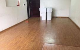 Cho thuê căn hộ 2 ngủ 78 m2 Cienco1 Hoàng Đạo Thuý LH: 0364 599 522