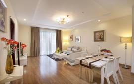 Cho thuê CHCC Packexim2, Phú Thượng, Tây Hồ, 70m, 2pn, nội thất rất đẹp, 8.5 tr/th. LH 0981 545 136