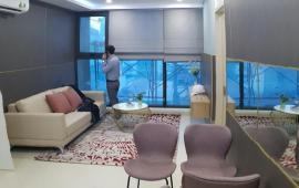 Bán căn hộ 2PN chung cư Quận Thanh xuân, 61.66m2, giá 1.94 tỷ, nhận nhà ở ngay, vay ls 0%